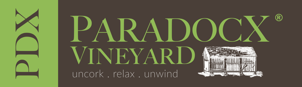 Paradocx Vineyard