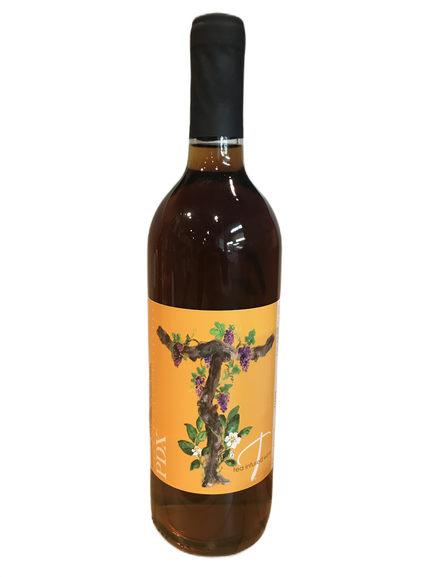 Product Image for Twine Bottle